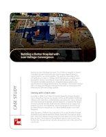 Tài liệu ADC KRONE - Case Study - Children Hospital in Denver pdf