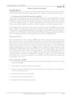 Tài liệu Strategic Management Part 3 pdf