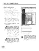 Tài liệu Windows Vista Just the Steps For Dummies P2 pdf