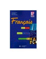 Tài liệu Ecrire le Francais pptx