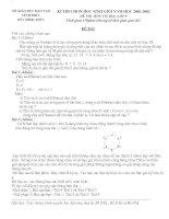 Bài giảng de hsg tin VP 01-02