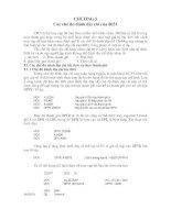 Tài liệu Giáo trình vi điều khiển 8051 P5 pptx