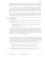 Tài liệu The Art of Assembly Language Programming P2 ppt