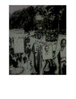Tài liệu Đường lối kháng chiến chống Mỹ cứu nước- thống nhất tổ quốc (1954-1975) pptx