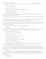 Tài liệu Tử vi hàm số - Phần 5 docx