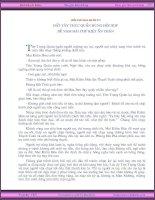 Tài liệu Bích huyết kiếm - tập 24 docx