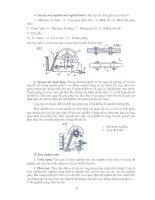 Tài liệu Giáo trình máy xây dựng P2 docx