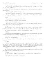 Tài liệu Tử vi hàm số - Phần 11 docx