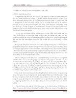 344 hoàn thiện công tác tổ chức mua hàng của công ty cổ phần intimex việt nam tại nghệ an