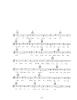 Tự học đánh đàn guitar tập 2 part 9