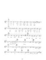 Tự học đánh đàn guitar tập 2 part 10