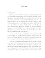 [Luận văn]đánh giá hiện trạng sử dụng đất sau giao đất giao rừng của một số xã trên địa bàn huyện sa pa   tình lào cai