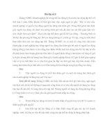 Đề số 6 - BT HK Luật lao động