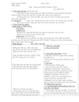 Giao an Ngu van lop 9 (Du bo)