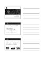 Bài giảng thương mại điện tử căn bản   chương01