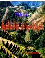 Tiet 12 Trung du Mien nui phia Bac