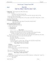 TUAN 01 - LOP 4.doc