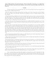 Câu 6. Tìm hiểu về Công đoàn  Việt Nam