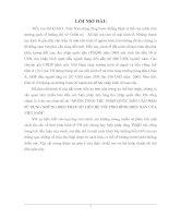 MUỐN TĂNG THU NHẬP QUỐC DÂN CẦN PHẢI SỬ DỤNG NHỮNG BIỆN PHÁP GÌ