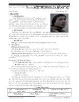 Tiết 85-86 Hồn Trương Ba da hàng thịt