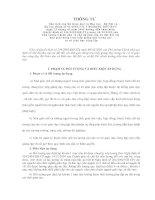 TTLT 01/2006/TTLT-BGD&ĐT-BNV-BTC Chế độ phụ cấp ưu đãi
