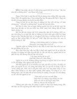 Cảm nhận của em về Bài thơ Tiểu đội xe không kính