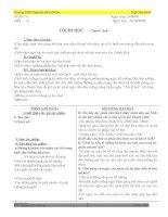 Ngữ văn 8. tuần 1-8