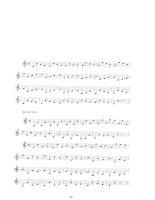 Tự học guitar part 3