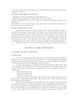 Giáo trình thức ăn gia súc   chương 6