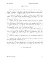 CÔNG tác văn THƯ tại văn PHÒNG HĐND &UBND xã cấn hữu  HUYỆN QUỐC OAI   THÀNH PHỐ hà nội  THỰC TRẠNG và một số KIẾN NGHỊ