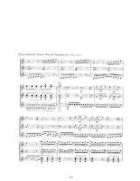 Tự học đàn guitar solo tập 1 part 10