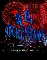 song ngoi vn-nguyen van hai THCS Vinh Quang