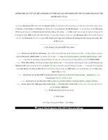 HƯỚNG DẪN CHI TIẾT CÀI ĐẶT WINDOWS XP TRÊN CÁC LOẠI NOTEBOOK ĐỜI MỚI SỬ DỤNG HDD GIAO TIẾP CHUẨN SATA TỪ AZ