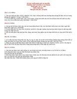 TS 10 chuyên 01-02- Cần thơ