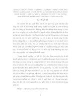 TRÌNH BÀY TÍCH LUỸ TƯ BẢN VỀ MẶT CHẤT VÀ VỀ MẶT LƯỢNG, Ý NGHĨA THỰC TIẾN RÚT RA KHI NGHIÊN CỨU LÝ THUYẾT NÀY VỚI VIỆC QUẢN LÝ CÁC DOANH NGHIỆP Ở NƯỚC TĂ HIỆN NAY KHI CHUYỂN SANG NỀN KINH TẾ THỊ TRƯỜNG ĐỊNH HƯỚNG XÃ HỘI CHỦ NGHĨA CÓ SỰ QUẢN LÝ CỦA NHÀ NƯỚC