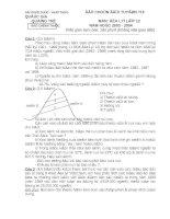 Đề và HDC HSG THPT Địa_04