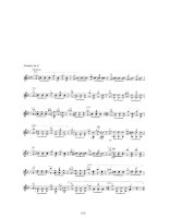 Tự học đàn guitar solo tập 1 part 8