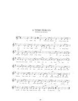 Tự học guitar part 10