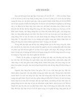 CÔNG TÁC THỰC TẬP, THỰC TẾ TẠI TRẠM Y TẾ XÃ VŨ VÂN – VŨ THƯ – THÁI BÌNH3