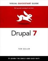 peachpit.drupal.7.visual.quickstart.guide.dec.2010