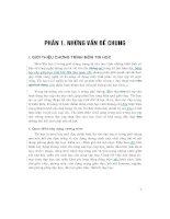 sách gv tin 6 chương mở đầu