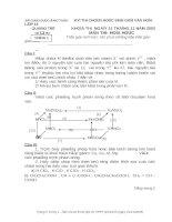 Đề và HDC HSG THPT HoaV1_03