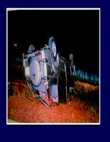 chuyên đề an toàn giao thông ( Liên Đôi trương THCS Qùnh Sơn )