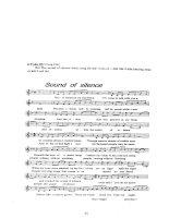 Tự học đánh đàn guitar tập 2 part 2