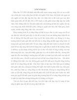 VẤN ĐỀ TĂNG TRƯỞNG KINH TẾ VÀ CÔNG BẰNG XÃ HỘI NHÌN TỪ NGUYÊN LÝ VỀ MỐI LIÊN HỆ PHỔ BIẾN0