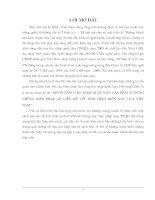 MUỐN TĂNG THU NHẬP QUỐC DÂN CẦN PHẢI SỬ DỤNG NHỮNG BIỆN PHÁP GÌ? LIÊN HỆ VỚI TÌNH HÌNH HIỆN NAY CỦA VIỆT NAM