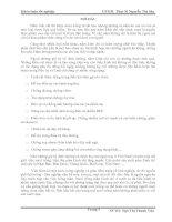 nghiên cứu quy trình trồng nấm linh chi đỏ