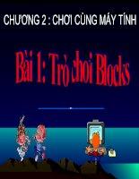 tro choi blocks