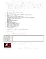 Phần mềm chuyển file PDF sang file Word cực hay có Serial :Serial :
