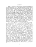 TÍNH TẤT YẾU KHÁCH QUAN VAI TRÒ QUẢN LÝ KINH TẾ  VI MÔ CỦA NHÀ NƯỚC TRONG NỀN KINH TẾ